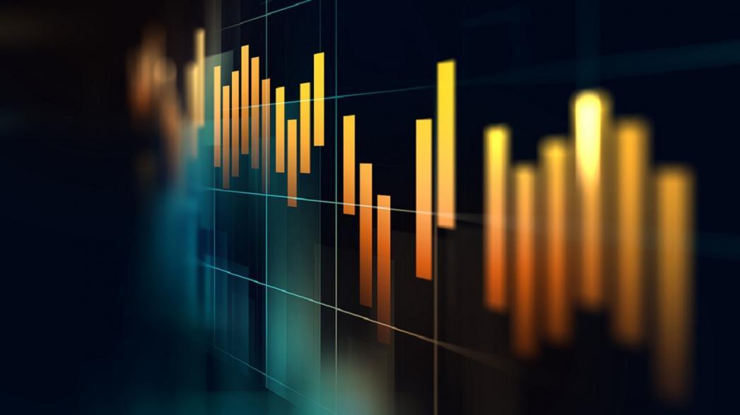 3-й кв. 2020 г. отметился беспрецедентным уровнем инвестиций в цифровое здравоохранение