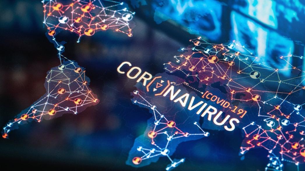 Технологии искусственного интеллекта и пандемия COVID-19