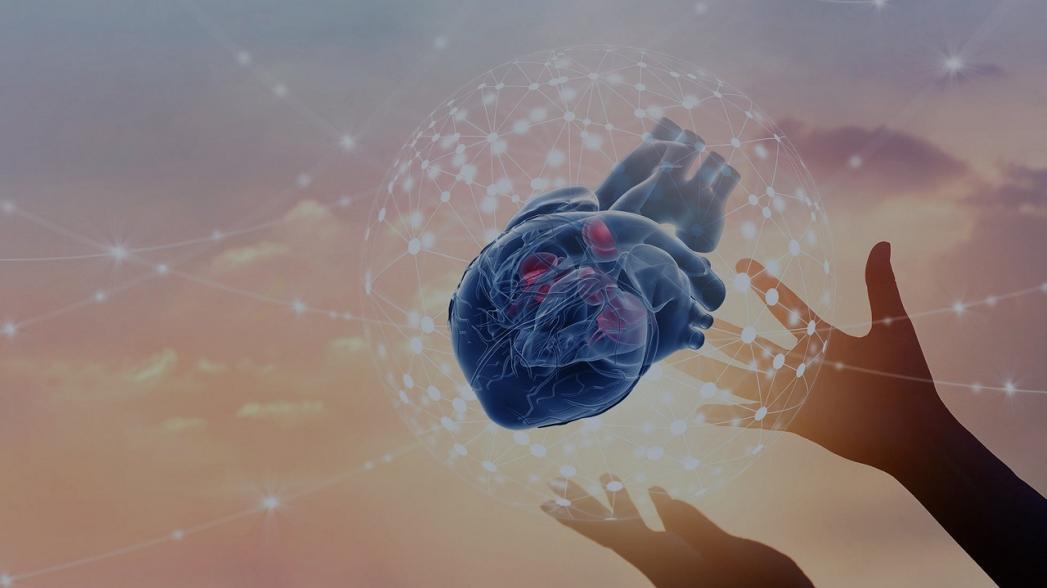 Цифровая медицина в кардиологии. 10 интересных устройств в помощь кардиологам