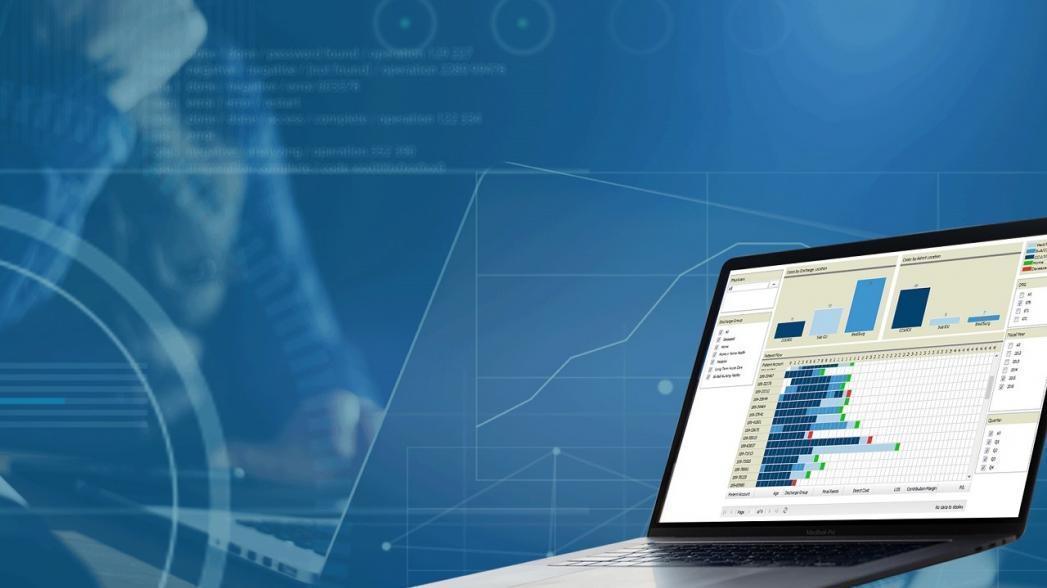 IDC представила прогноз для мирового рынка носимых устройств в 2020 году и до 2024 года