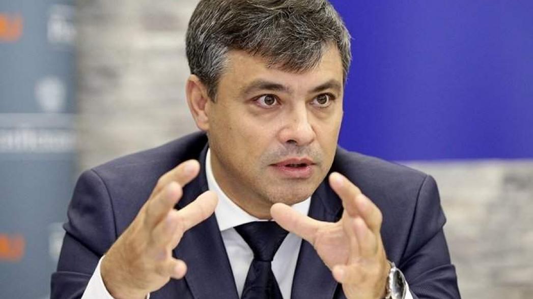 Дмитрий Морозов: Ретроспектива и перспектива законодательства о телемедицине