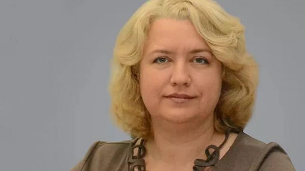 Елена Чернякова: Самые важные направления цифровизации ОМС