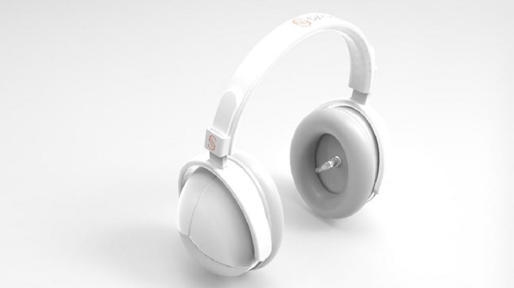 Устройство для автоматической чистки ушей
