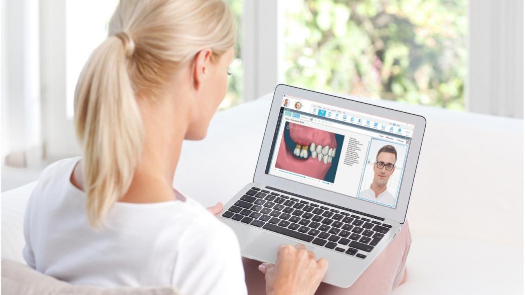 Как интегрировать телемедицину в стоматологическую практику