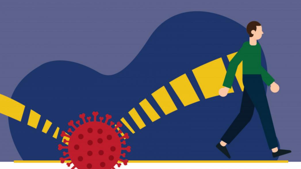Онлайн-сервисы для пациентов, переболевших коронавирусом