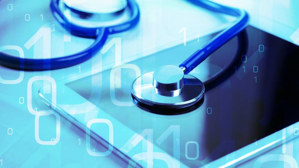 Новые требования к программному обеспечению медицинских изделий