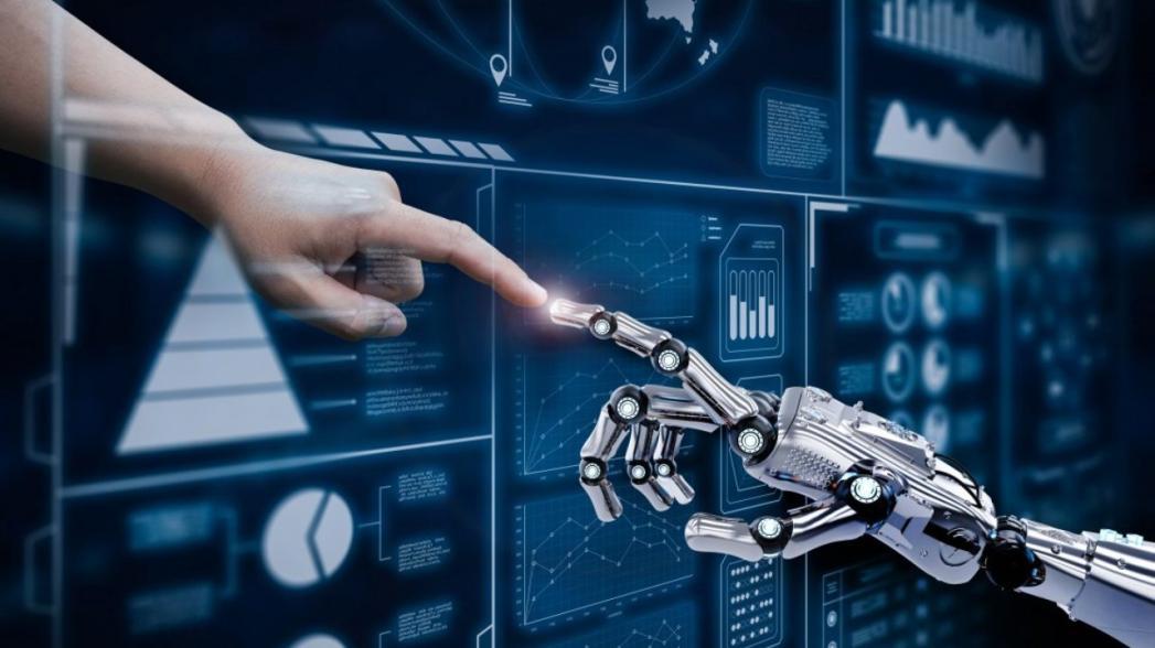 Сбер и Сколтех создают экосистему искусственного интеллекта для нужд медицины