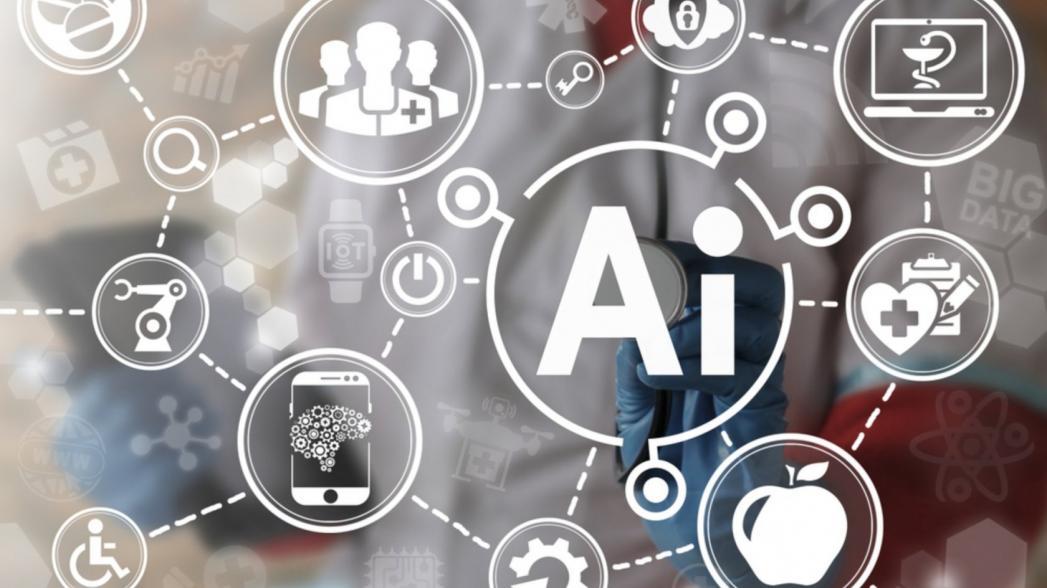 Главный тренд 2020: оперативное внедрение искусственного интеллекта