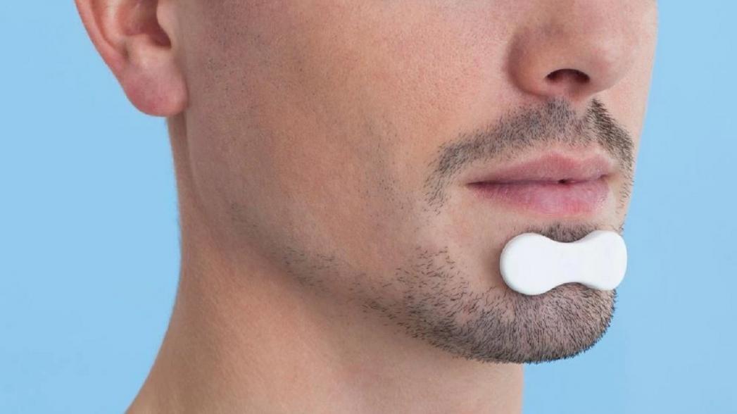 Новый сенсор для диагностики апноэ сна начал использоваться в Европе