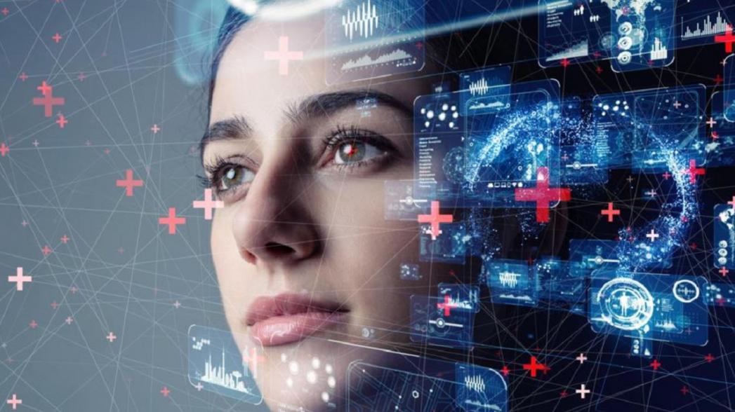 8 прогнозов в сфере цифрового здравоохранения на 2021 год