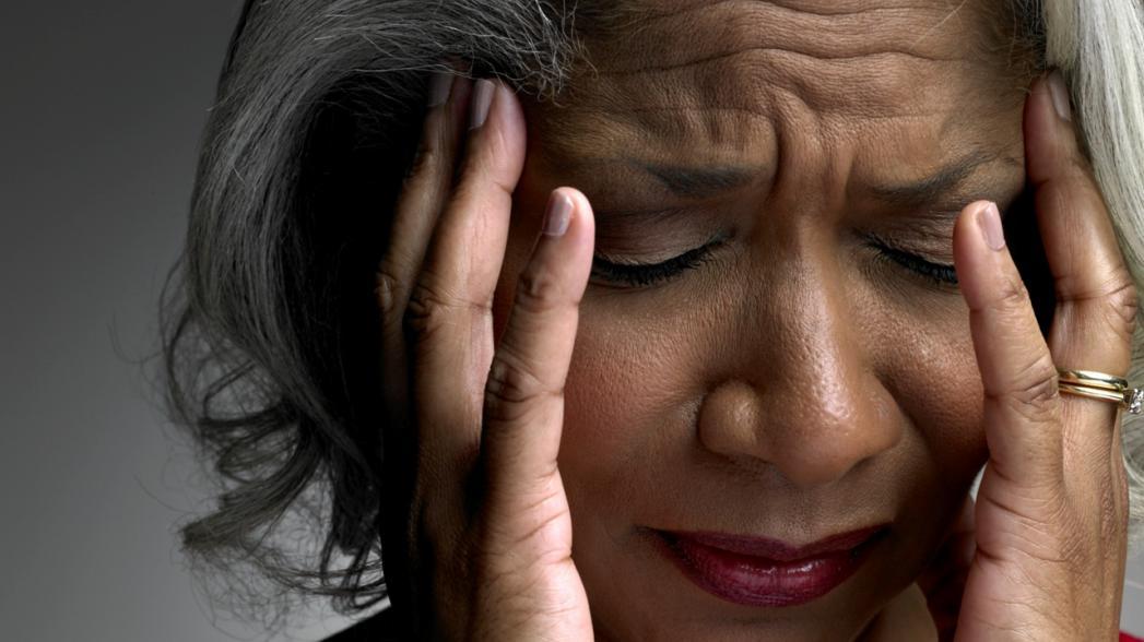 sinCephalea: Приложение для терапии мигрени