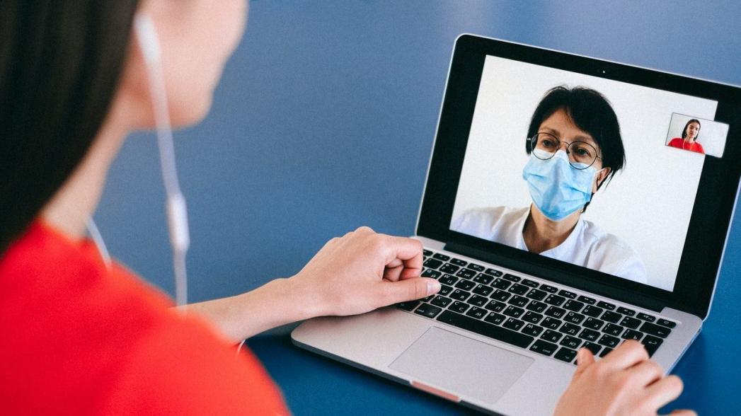 Как цифровые решения меняют здравоохранение после начала пандемии