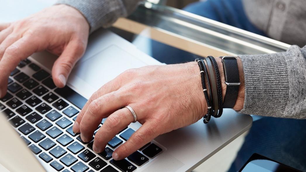 Система непрерывного мониторинга давления Aktiia поступает в продажу в Европе