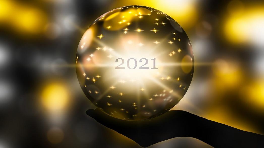 6 прогнозов в сфере медицинских технологий на 2021 год