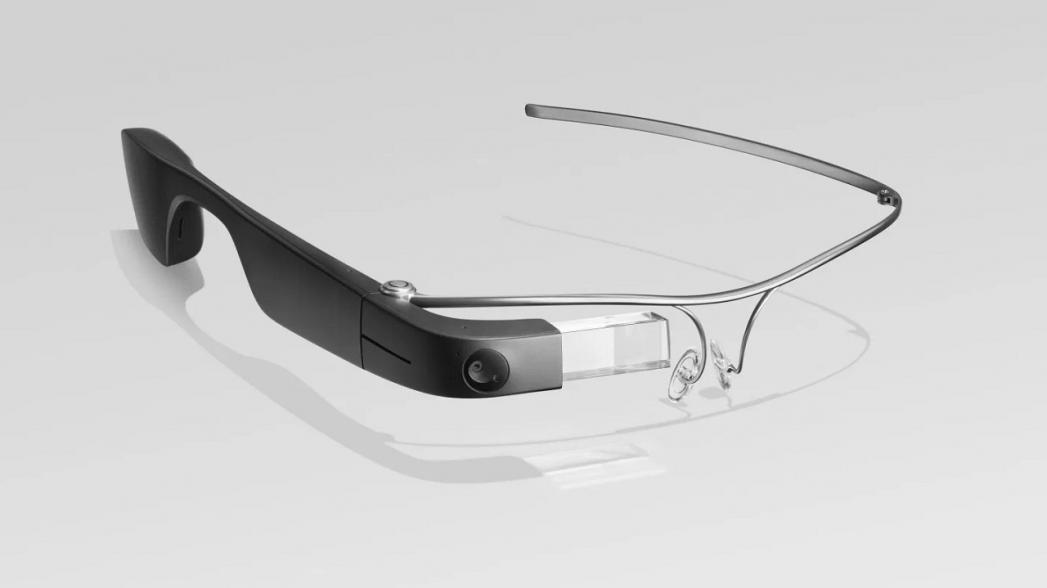 """""""Умные"""" очки для незрячих используют искусственный интеллект для распознавания окружения"""