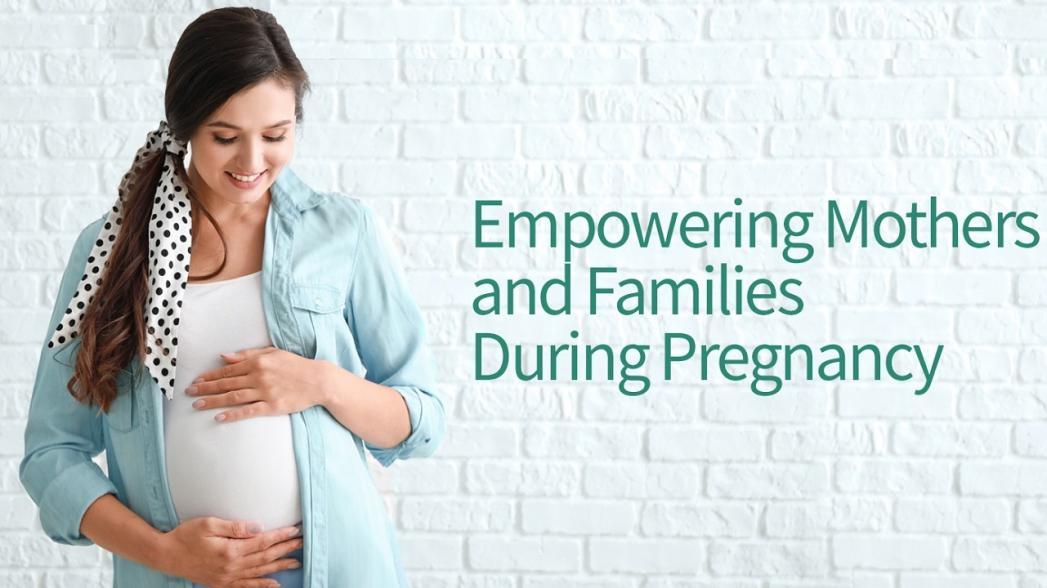 Прогнозирование преждевременных родов с помощью mHealth-решения