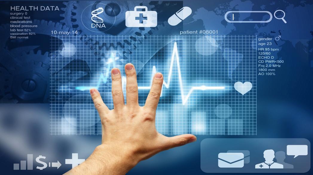 Топ 10 медицинских технологий по степени опасности для здравоохранения