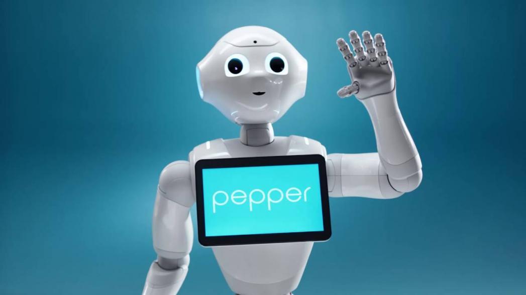 8 сфер здравоохранения, где могут применяться роботы