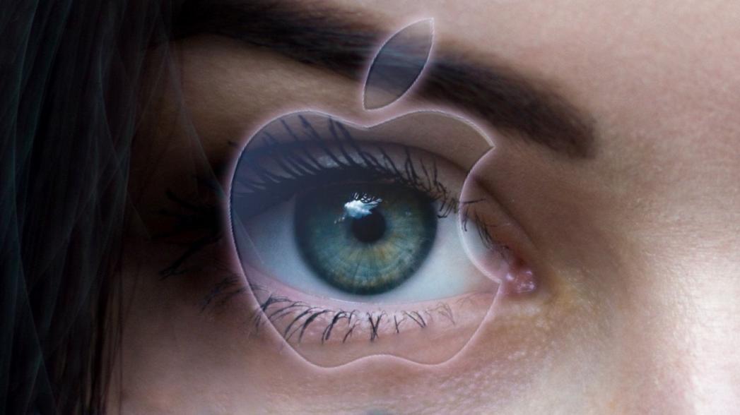 """В ближайшие 10 лет Apple выпустит очки дополненной реальности и """"умные"""" контактные линзы"""
