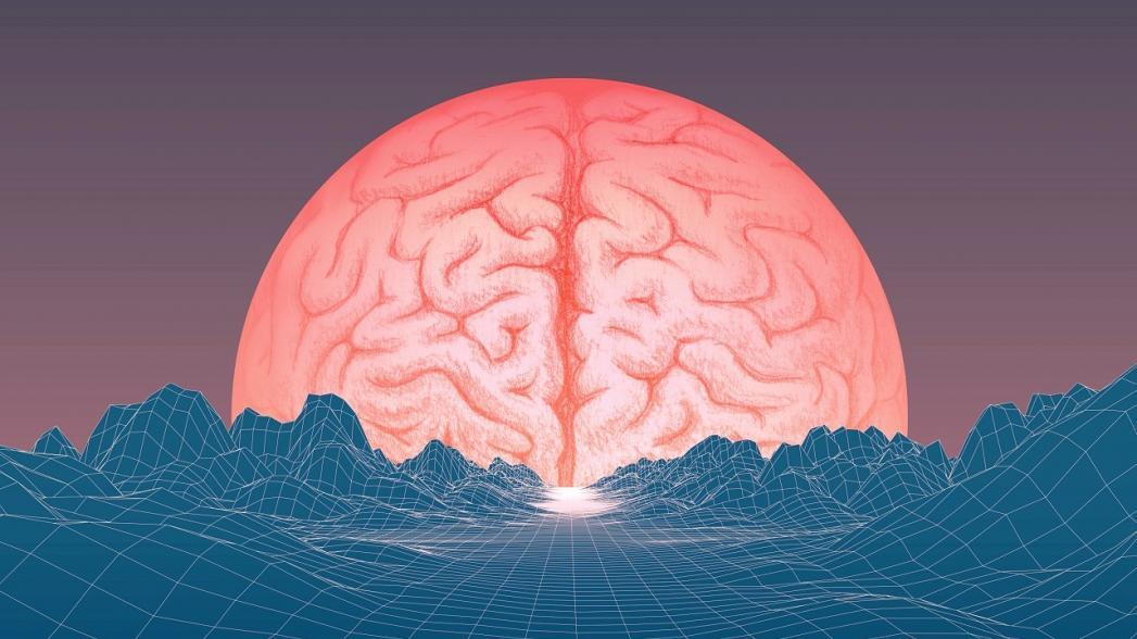 Миниатюрные управляемые роботы будут лечить опухоли мозга