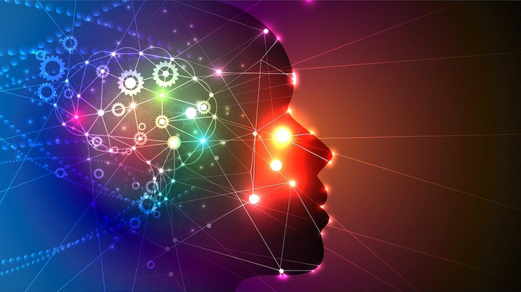 Машинный интерфейс к мозгу с помощью ультразвука