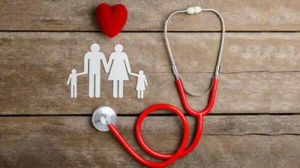 Автоматизация страховой экспертизы качества лечения