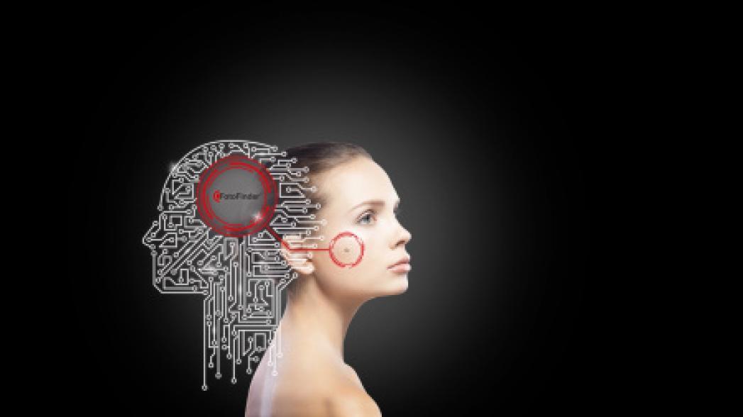 Цифровая дерматология пришла на помощь в борьбе с меланомой