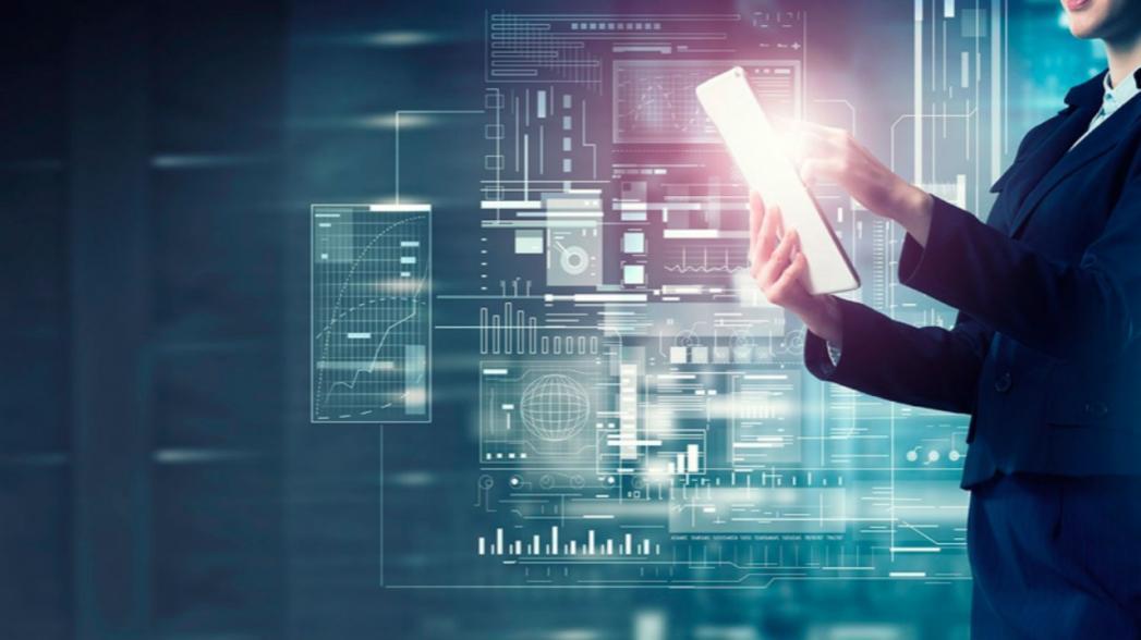 10 главных опасностей, связанных с цифровой медициной