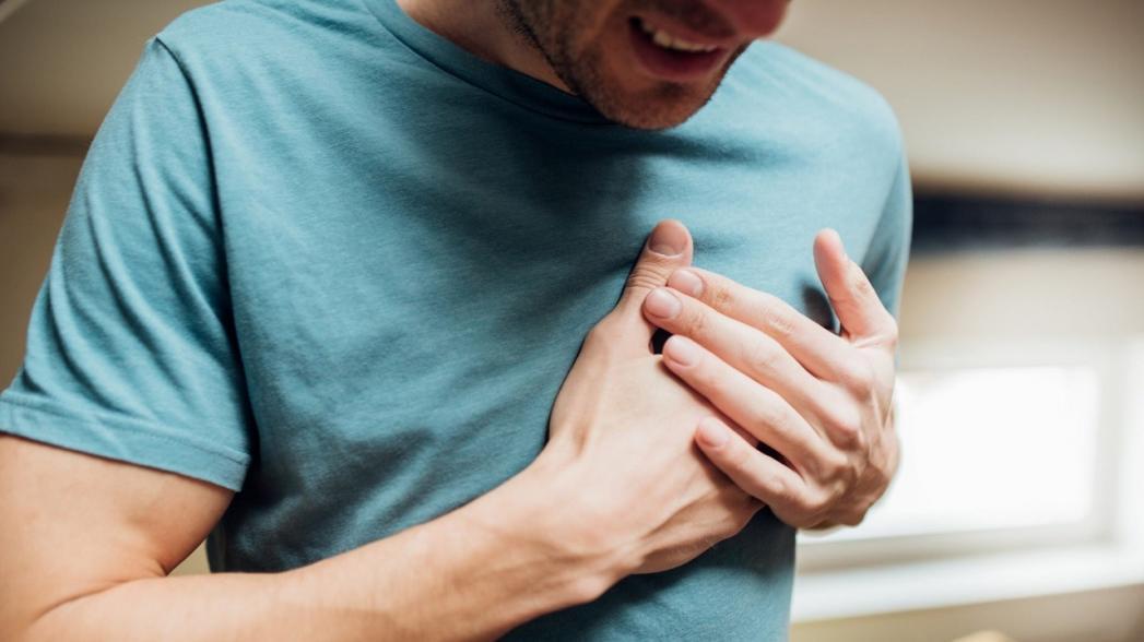 Защитить кардиостимуляторы от взлома