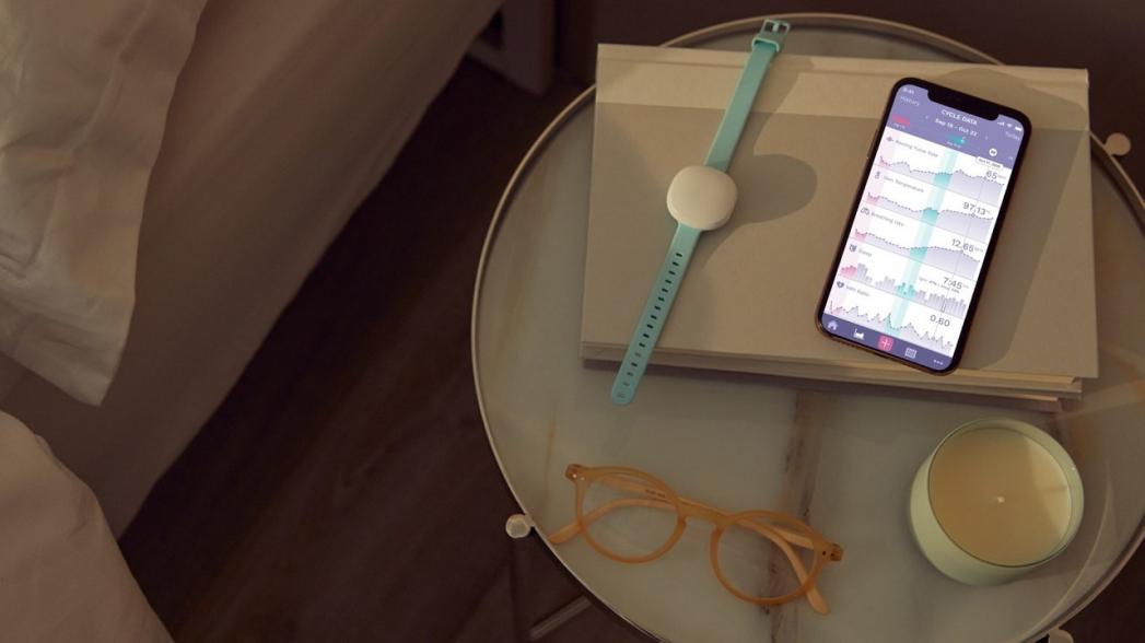 10 цифровых решений для женского здоровья