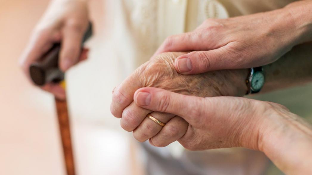 12 инноваций для пациентов с болезнью Паркинсона