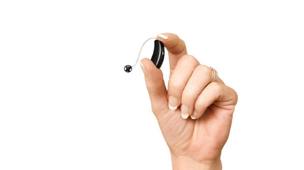 GN Hearing обновляет портфолио Interton 10 новыми слуховыми аппаратами
