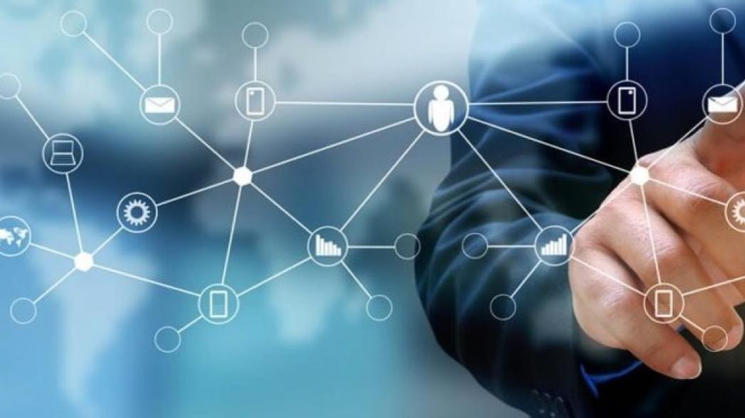 СберМедИИ и МФТИ договорились о сотрудничестве в научно-образовательной сфере