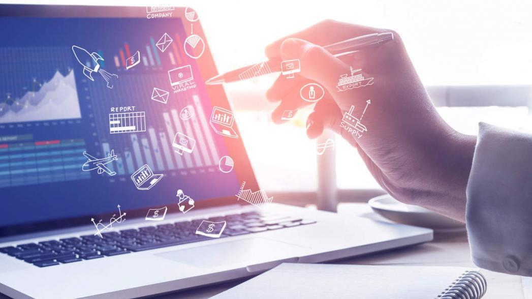 Цифровые песочницы для медицинских проектов