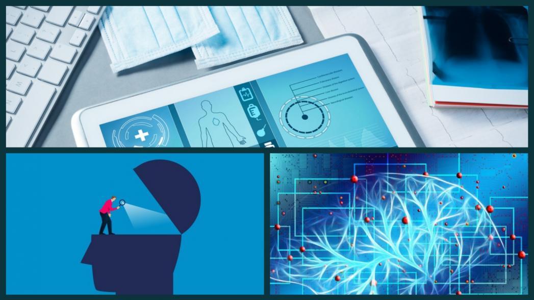 Искусственный интеллект и облачные технологии помогают в лечении болезни Паркинсона