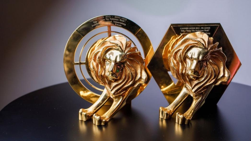 """Медицинское устройство, которое завоевало приз """"Канских львов"""""""