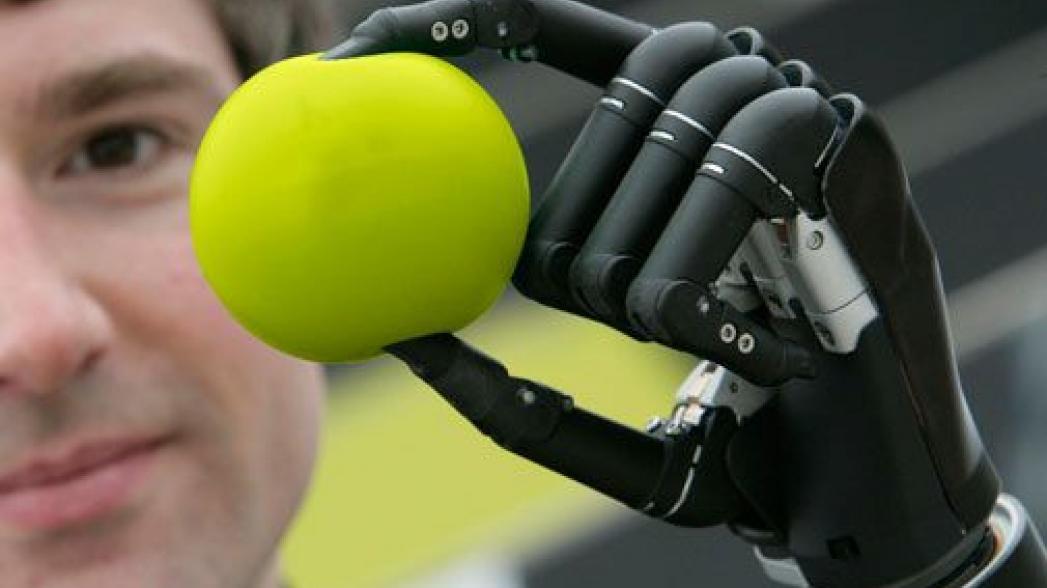 Фабрика по производству органов: насколько продвинулась медицинская бионика