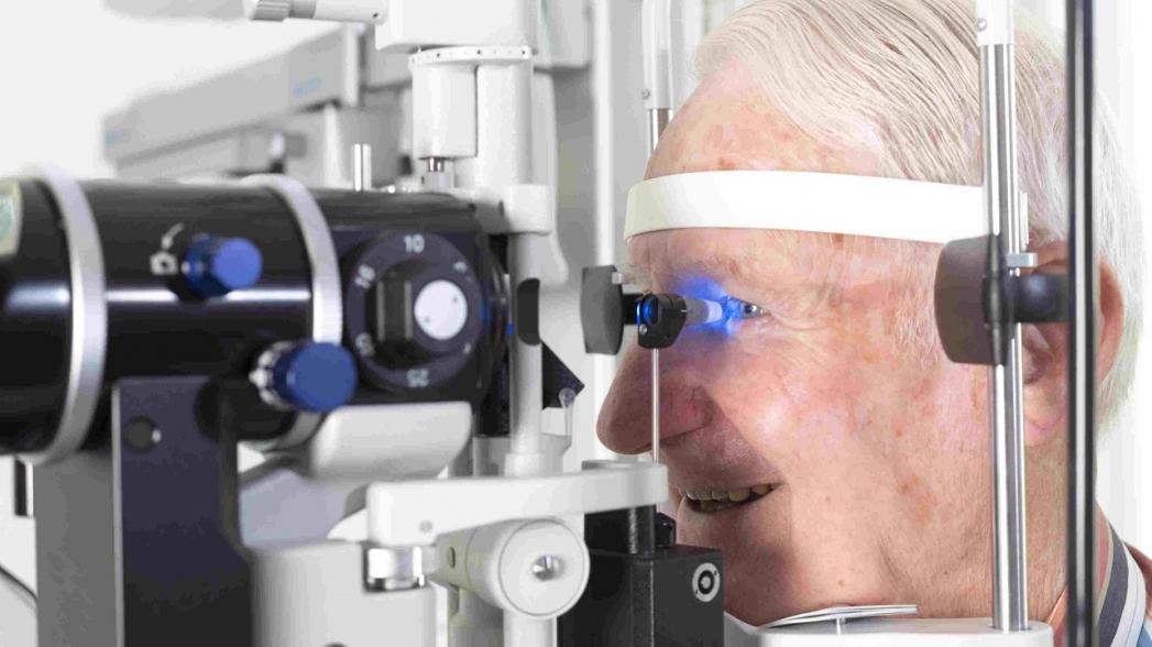 Новая технология для упрощения диагностики нейродегенеративных заболеваний