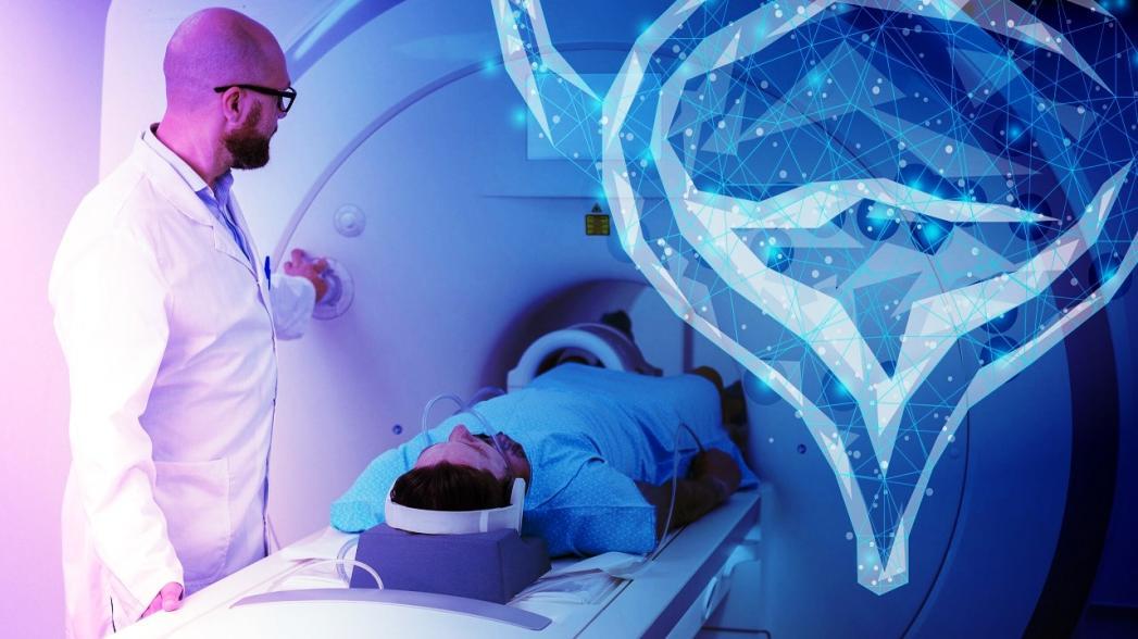 Программное обеспечение Lucida Medical для обнаружения рака простаты сертифицировано в Европе