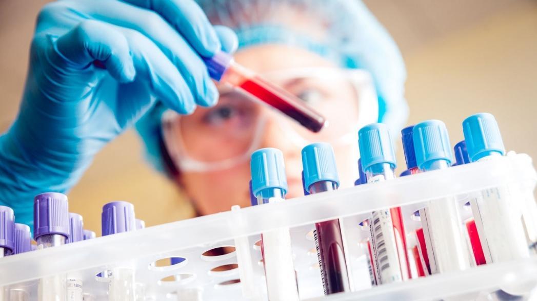 14 технологий, которые изменят лечение рака