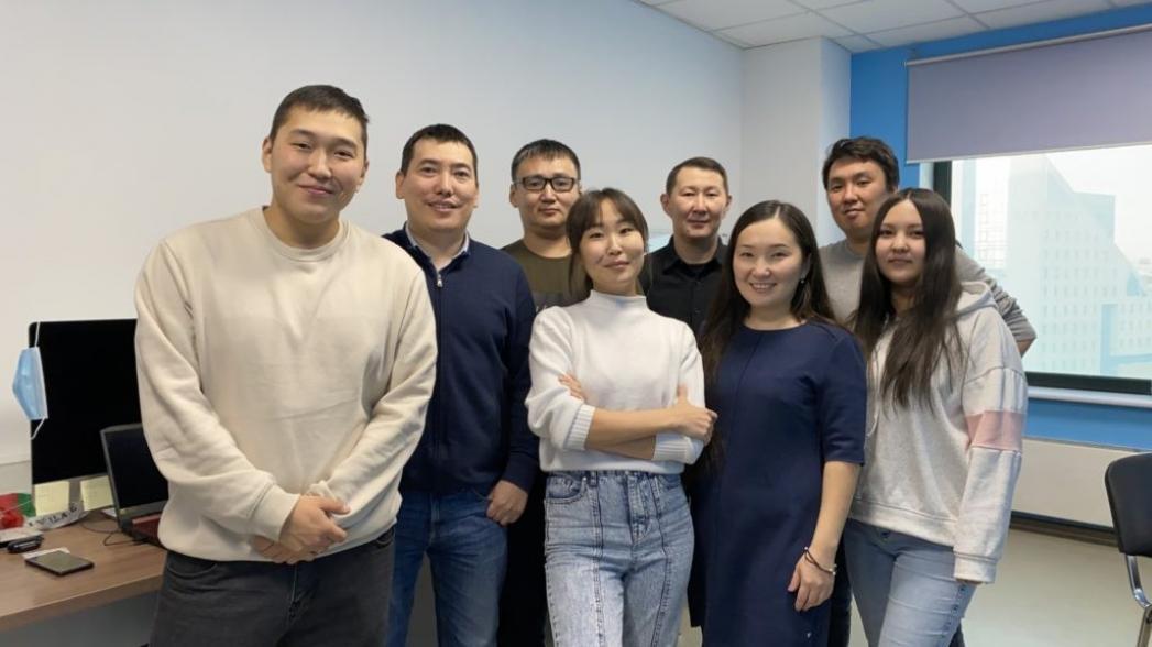 Система диагностирования якутских разработчиков проходит тестирование в других странах мира