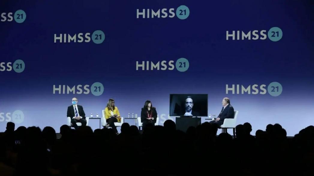 HIMSS 2021: 4 большие проблемы на пути внедрения искусственного интеллекта в здравоохранении