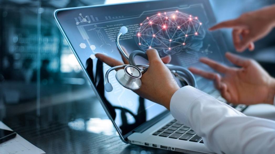 Как оценить качество информатизации медицинской помощи: модель цифровой зрелости HIMSS EMRAM