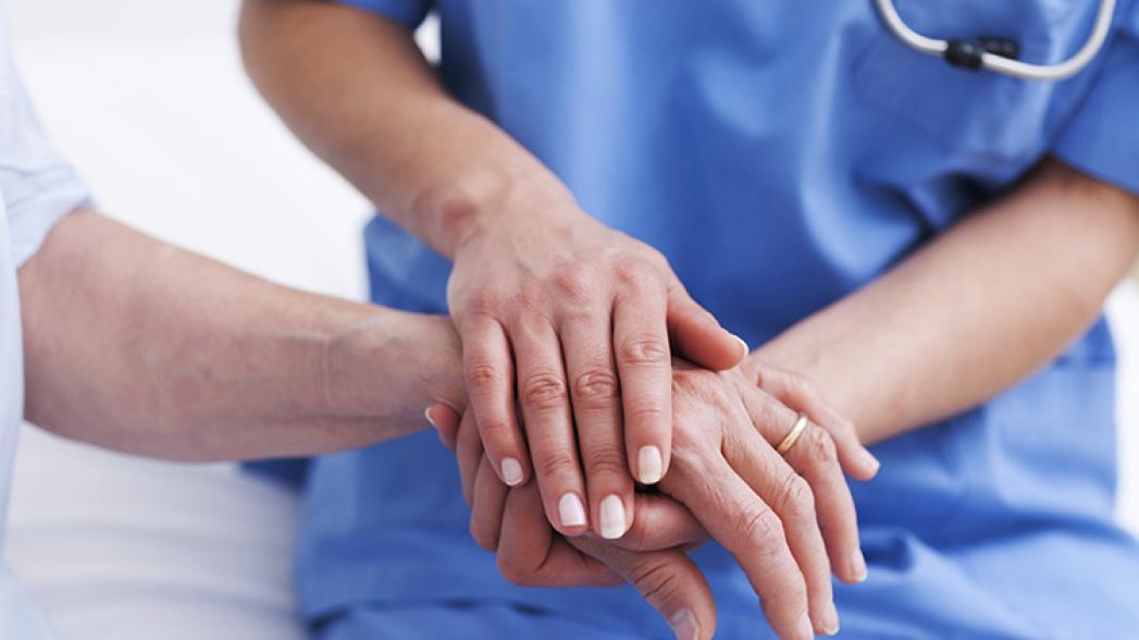 У семи нянек: как повысить безопасность пациента и качество ухода за ним