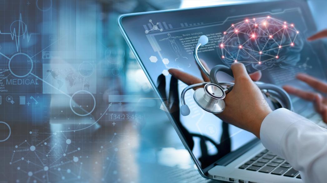 Минздрав разработал программу цифровой трансформации отрасли до 2023 года