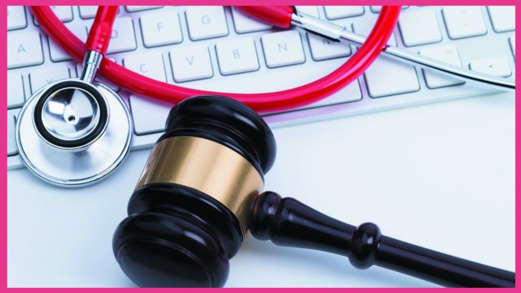 Перспективы совершенствования закона о телемедицине