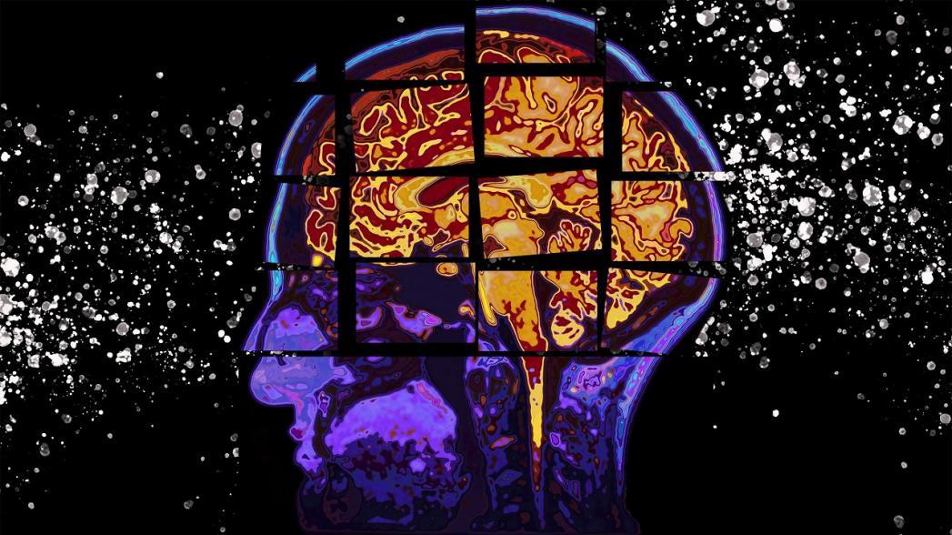 Не забыть и не потеряться: Новые технологии для пациентов с болезнью Альцгеймера