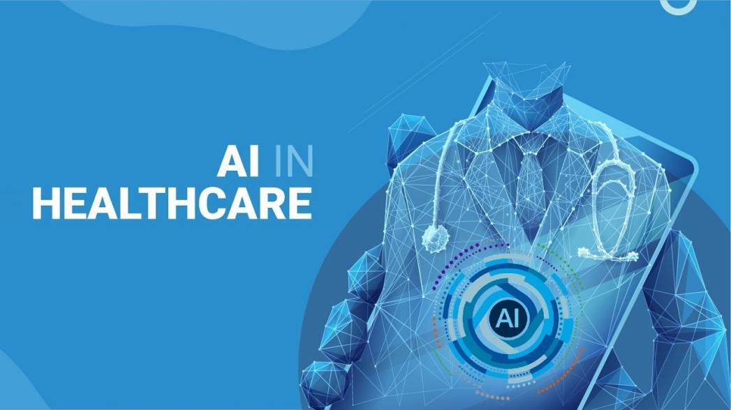 Может ли искусственный интеллект принимать клинические решения лучше, чем человек?