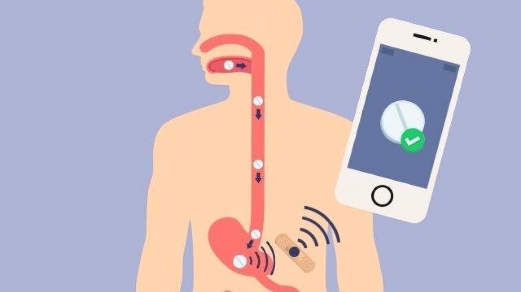 С утра выпил — неделю свободен: hi-tech пилюля берет диабет, запоры и шизофрению под контроль