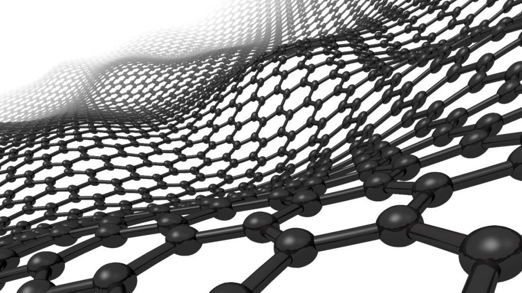 GraphWear разрабатывает неинвазивный носимый монитор уровня сахара на основе графена